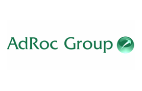 AdRoc Group