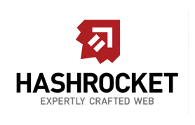 Hashrocket